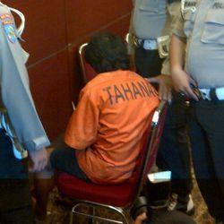 Satu Penculik Nana Kabur, Densus 88 Akan Ikut Dilibatkan