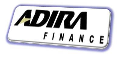 Adira Finance Terbitkan Obligasi dan Sukuk Senilai Rp 2,5 Triliun