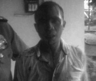 Petani & Polisi Bentrok di Sumsel, Puluhan Pengacara Siap Turun Tangan
