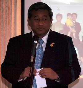Kemendikbud Anggarkan Rp 2,4 T Jalankan Kurikulum Baru 2013