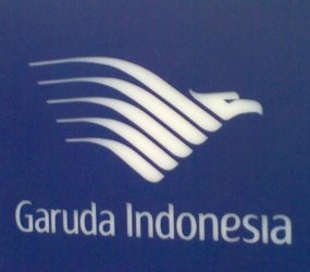 Garuda Buka Rute Jakarta-London Oktober 2013