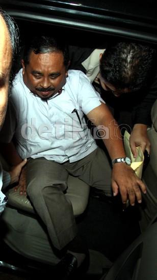 Dilaporkan Tahun 2005, Bagaimana Akhir Kasus Luthfi & Fathanah?