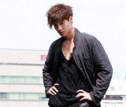 Kim Hyun Joong Akhirnya Mengundurkan Diri dari Drama City Conquest