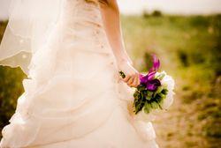 Perkawinan Dini di Indonesia Marak, UU Perkawinan Perlu Direvisi