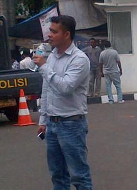 Sopir Luxio Beberkan Detik-detik Kecelakaan Maut di Jagorawi
