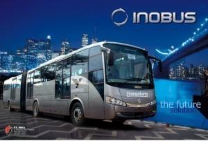 Usai Produksi Bus Gandeng TransJakarta, INKA Fokus Ciptakan Monorel