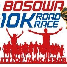 Pelari Nasional Siap Berlomba di Bosowa 10K