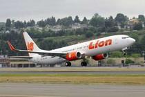 Malindo Airways, Maskapai Low Budget Baru di 2013