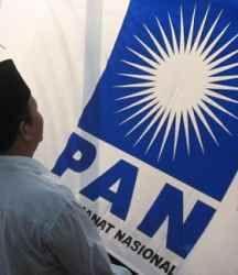 Kaya Caleg Artis, PAN Ingin Dongkrak Elektabilitas di Pemilu 2014