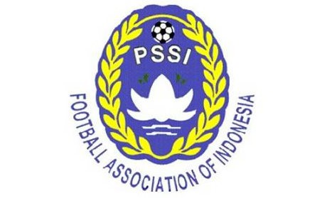 PSSI Sebar Undangan Peserta Kongres Senin Mendatang