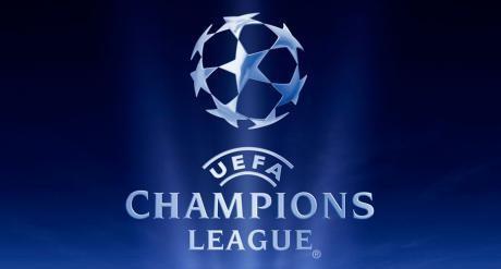 Barca-Milan yang Menegangkan, Arsenal Berharap Mukjizat