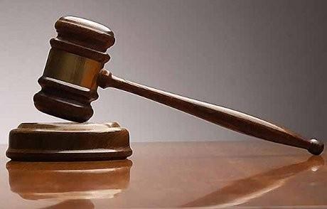 Perkosa 40 Anak-anak, Fernando Torres Divonis 302 Tahun Penjara