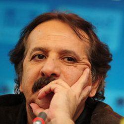 Kontroversi Rencana Pembuatan Film Biopik Nabi Muhammad
