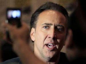 Lionel Messi, Brad Pitt hingga Nicolas Cage Gemar Mobil China