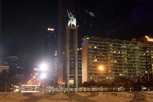 24 Jam di Jakarta, Bisa Banget!