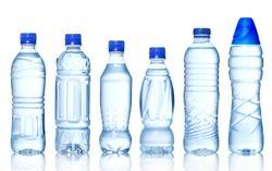 Inilah Daftar Air Minum Terbaik di Dunia 2013!