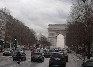 Catat! 5 Rute Praktis Keliling Eropa