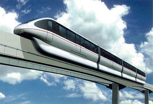 Mengintip Rencana Pembangunan Jaringan Kereta di Jabodetabek 2020