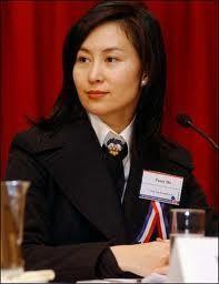 Salah Satu Wanita Tercantik di Hong Kong Ini Jadi Paling Kaya Lewat Casino