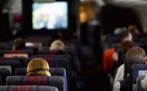 Maskapai AS Diprotes Gara-gara Putar Film Dewasa