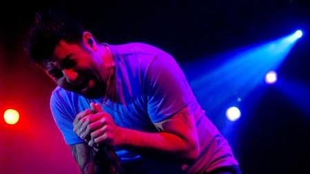 Konser di Bandung, Tiket Deftones Dijual Mulai Rp 175 Ribu