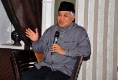 Muhammadiyah Tolak RUU Ormas Karena Bertentangan dengan UUD