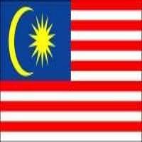 Pemilu Malaysia Akan Digelar 5 Mei