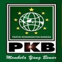 PKB Daftarkan Caleg Pemilu 2014 Senin Depan