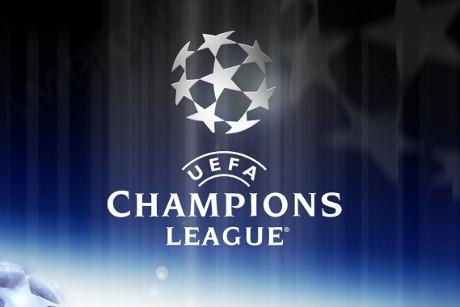 Bayern Tantang Barca, Dortmund vs Madrid