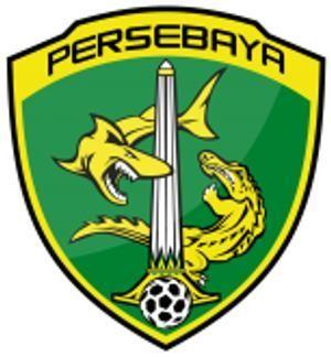 Walikota Surabaya Surati PSSI Karena Tak Ingin Suporter Pecah
