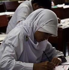 Mendikbud: Penundaan UN Tanggung Jawab BSNP