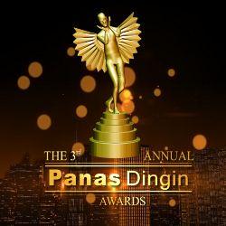 Opera Van Java Gelar \Panas Dingin Awards 3\ Malam Ini