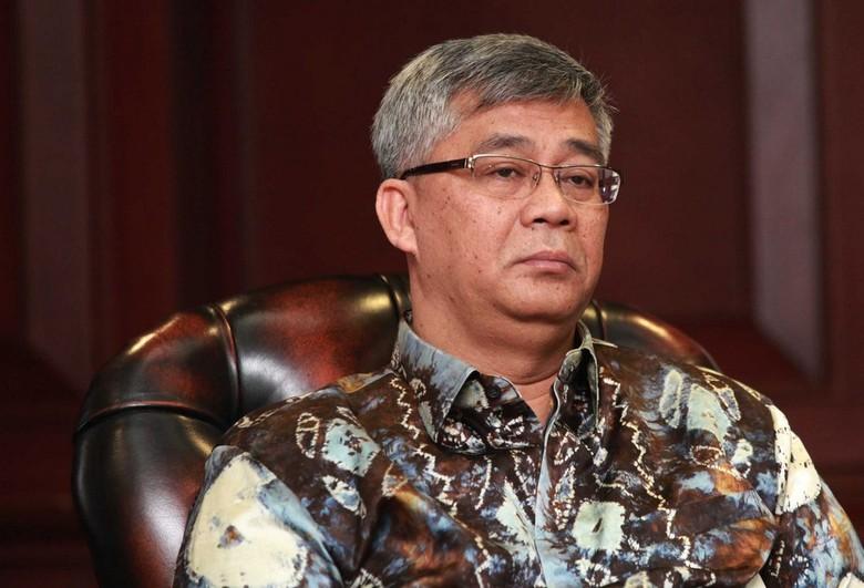Pembatalan SK Bupati Kotawaringin Barat Tak Membatalkan Putusan MK
