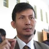 Bakal Calon Anggota Senator di Jabar Capai 38 Orang