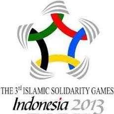 Anggota DPRD Riau Kritik Menpora Soal Pemindahan ISG ke Jakarta