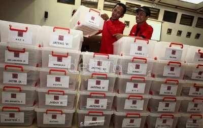 Kisah Caleg PDIP Simalungun Dicoret dari DCS di Menit Terakhir