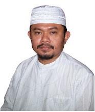Pengakuan Tabrani Syabirin yang Masuk Daftar Caleg PDIP dan Gerindra