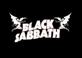 Black Sabbath Tambahkan Jadwal Manggung di Amerika