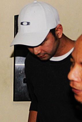 Keluar dari Panti Rehab Lido, Raffi Wajib Cek Kesehatan di BNN