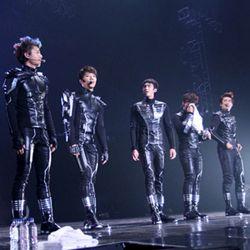 Ini Dia Daftar Lagu di Album Terbaru 2PM Grown
