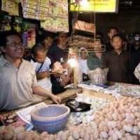 Kenaikan Harga BBM Belum Jelas, Rawan Spekulan Timbun Barang