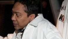 Walikota Makassar Jadi Saksi untuk Kasus Fathanah
