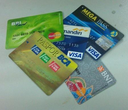 Mulai Juli Tahun Ini, Satu Kartu ATM Bisa Transfer ke Semua Bank