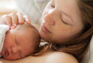 Bayi yang Lahir dengan Berat Ekstrem Tingkatkan Risiko Autisme