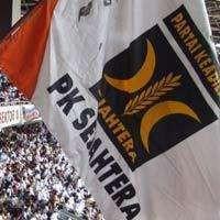 PKS Mantapkan Niat Bawa KPK ke Mabes Polri