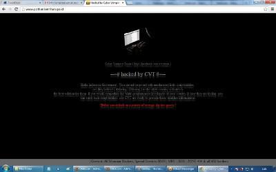 www.pothan.kemhan.go.id Dihack