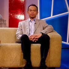 Ini Dia Calon Kuat Menkeu Baru, Siapa yang Bakal Dilantik SBY?