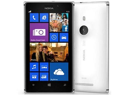 Lumia 925 (nokia)