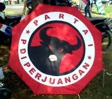 PDIP Klaim Jadi Pemenang Pilkada Bali