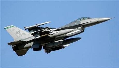 Ini Alasan Korsel Tunda Pembuatan Pesawat Tempur dengan RI